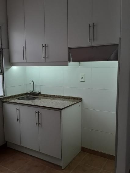 Apartamento En Alquiler, Parque Rodó.dueño.