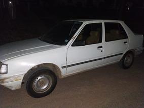 Peugeot 309 1.3 Gl 1990