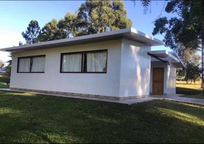 Casas De Isopanel Prefabricada, Viviendas - Oficinas