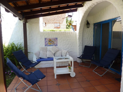 5f284b1d44753 Alquiler Turismo Casa Punta Del Este en Inmuebles en Punta del Este ...