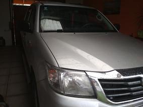Toyota Hilux 2.5 Cs Dx Pack I 120cv 4x2 2013