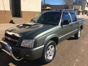 Chevrolet S10 2.8 Dlx 4x2