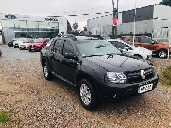 Amaya Renault Oronch 1.6 Extra Full
