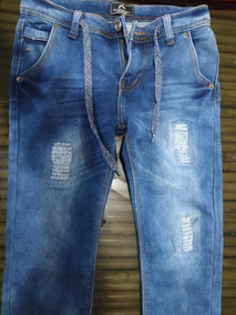 2cb6e4ee4 Hand - Pantalones en Mercado Libre Uruguay