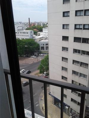Dueño, Obelisco, 2 Dorm, Gge, Precio Inmejorable!