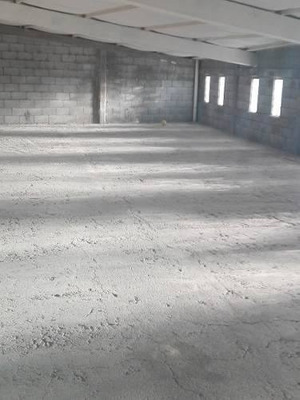 Zona Centro, Excelente Bodega Con Mezzanine Y Oficina