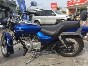 Bajaj Avenger 220 Nueva