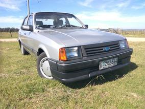 Chevrolet Chevette Sl/e 1.6