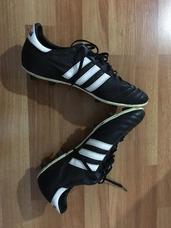 1c43e19580288 Adidas Copa 19 - Deportes y Fitness en Mercado Libre Uruguay