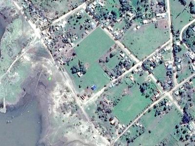 Terreno En Zona De Quintas, Victoria, Entre Ríos