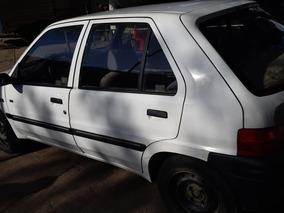Peugeot 106 1997 1.0