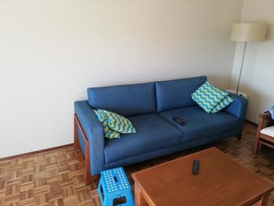 Imperdible 3 Dormitorios,cochera,villa Dolores!!