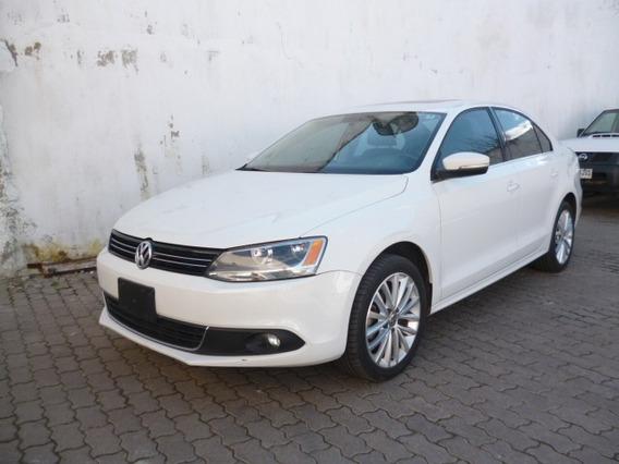 Volkswagen Vento 2.5 Aut