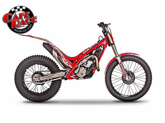 Gas Gas Txt 280 2019 Trial Entrega 60 Días, Ktm, Yamaha
