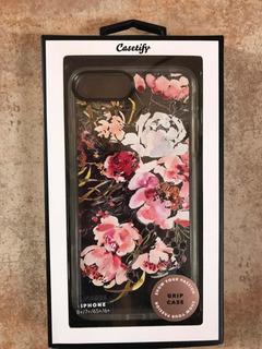 Casetify Funda Para iPhone 8+ 7+ 6s+ 6+