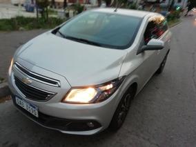 Chevrolet Onix 1.4 Ltz Mt 98cv 2014