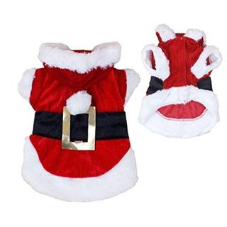 Fotos Simpaticas De Papa Noel.Simpatico Papa Noel Caramelera Nuevo Ideal Navidad Subasta