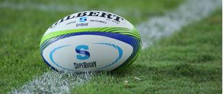 Pelotas Rugby Gilbert Numero 5
