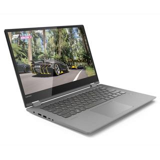 Notebook Lenovo Flex 6 Ryzen 7 8gb 256gb Ssd 14 Super Oferta
