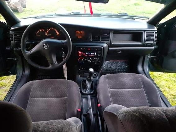 Chevrolet Vectra 2.2