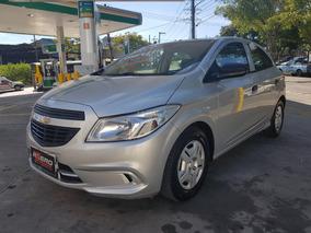 Chevrolet Onix 2018 Joy Completo 21.000 Km Impecável
