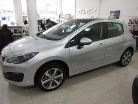 Peugeot 308 1.6 Active 0km - Plan Nacional - Darc Autos