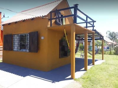 Casa Valizas