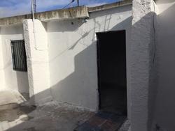 Se Alquila Apartamento En Punta De Rieles. Cód.218