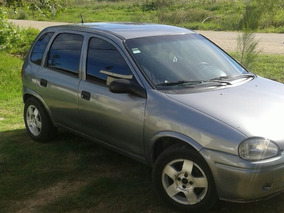 Chevrolet Corsa 1.6 Gls 1997