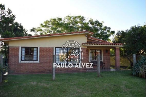 Casas-venta-playa-verde-1279