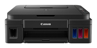 Impresora Multifunción Canon Tc G2110 Sist.cont - Netpc