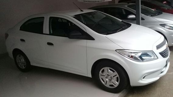 Chevrolet Prisma 1.0 Joy 78cv 2018