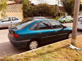 Renault Laguna 1.8 Full Rt 16v