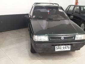 Fiat Uno Cs 95 3 Pts 1.300 U$s 4700 Permuta Financia