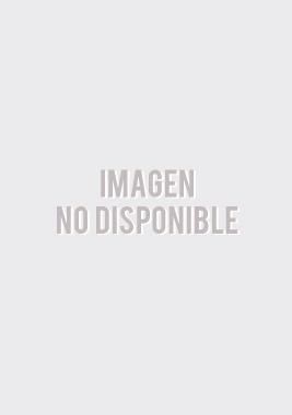 El Espectáculo Imaginario - José Pedro Díaz