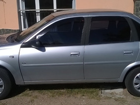 Chevrolet Corsa 2012 Km 102000