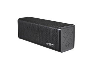 Reproductor Multimedia Bluetooth Xion Ma