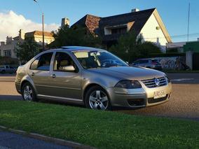 Volkswagen Bora 2.0 Trendline 115cv Tiptronic 2008
