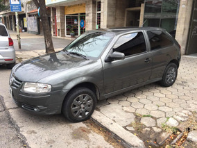 Volkswagen Gol 1.4 Power Ps+ac 83cv