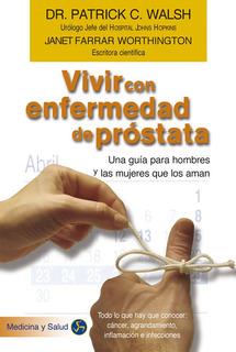 cirugía de próstata yorke
