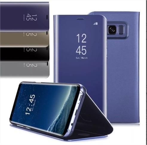 fae93a1bd69 S-view Flip Cover Samsung Galaxy Note 9 Azul, Negro Easybuy - U$S 95,00 en  Mercado Libre