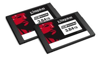 Disco Ssd 120gb 240gb 480gb Con Instalacion Y Gtia+veloci!!!