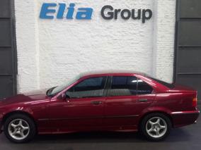 325i Sedan Elia Group