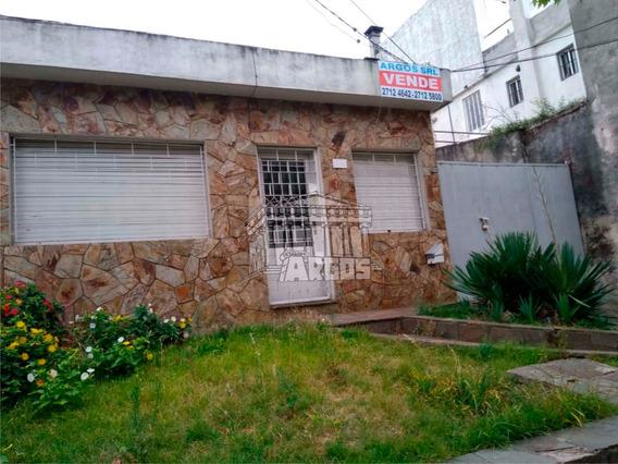 Argos S.r.l. Neg Inmob Vende En Exclu Padrón Unico En Buceo