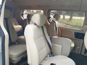 Hyundai H1 2.5 1 170cv Mt 2012