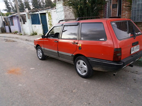 Fiat Elba Elba Nafta 1.6..scl