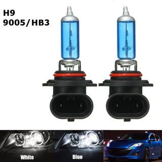 BMW X5 serie E53 Asiento Delantero Izquierdo Superior limitador de fuerza de cinturón N//S 8408751
