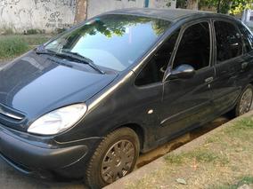 Citroën Xsara Picasso 2.0 Hdi