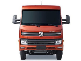 Volkswagen Delivery 11.180/44 Con Aa