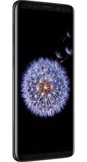 Samsung S9 Plus 64gb - Libres - Caja Sellada - Garantía.